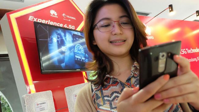 Aplikasi mBanking Bisa Bertransaksi di 20 Bank Sekaligus