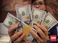 Kuartal I, Ekonomi Amerika Serikat Tumbuh 1,2 Persen