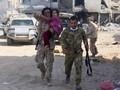 Jumlah Korban Tewas Perang Saudara Libya Jadi 47 Orang