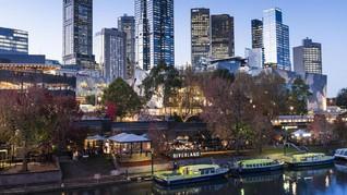 Mengenal Karakter Australia dari Masyarakat Melbourne