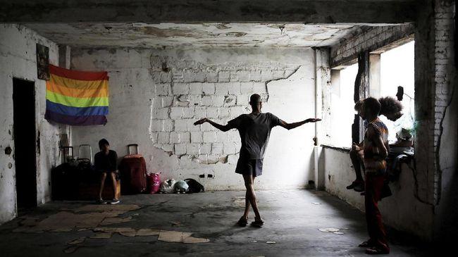 Cianjur Akan Terbitkan Imbauan Bahaya LGBT ke Semua Sekolah