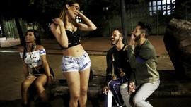 Sempat Tuai Kontroversi, Museum LGBT di Brazil Kembali Dibuka