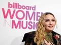 Madonna Kembali ke Malawi bersama Seluruh Anaknya