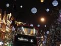 Oxford Street Bakal Dibuat Bebas Kendaraan Bermotor