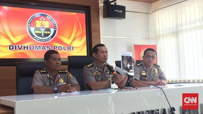 Bahrun Naim, Dalang Bom Thamrin Sebarkan Doktrin Amaliyah