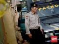 Dua Polisi Ditembak di Tol Kanci-Pejagan Telah Stabil