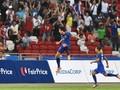 Tanpa Pemain Top, Pelatih Thailand Yakin Sukses di Piala AFF