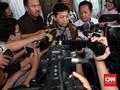 Setya Novanto Tujuh Jam Klarifikasi Korupsi e-KTP ke KPK