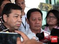 Ketua DPR Dukung Hoax Ditindak Secara Hukum