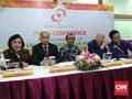 Indonesia Bisa Kurangi Jumlah Pertandingan di Asian Games