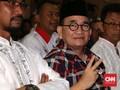 Debat Capres, Timses Sebut Kasus Novel Tak Halangi Jokowi