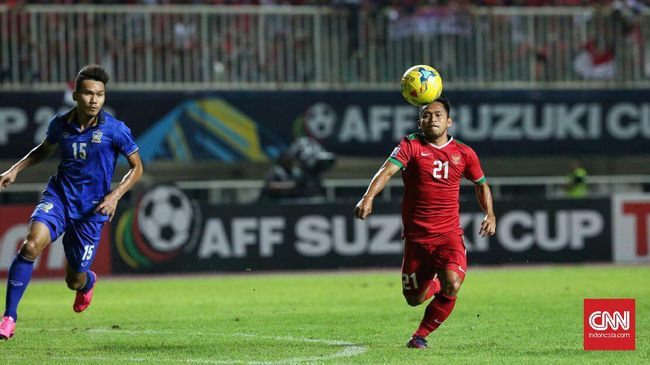 Andik Beri Bocoran Kekuatan Timnas Malaysia U-22