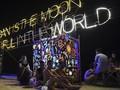 Tak Ada Pesta di Koh Phangan Jelang Kremasi Raja Thailand