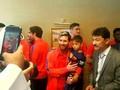 Mimpi Bocah Afghanistan Jumpa Lionel Messi Terwujud