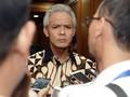 Soal Kendeng, Jokowi Lempar Bola ke Ganjar Pranowo