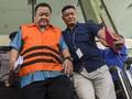 TNI: Hak Mengusut Korupsi Tentara Dipegang Polisi Militer