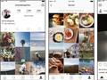 Cara Jitu Supaya Raih Banyak 'Likes' di Instagram