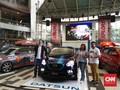 Menilik Sejarah Indonesia Melalui Modifikasi Datsun