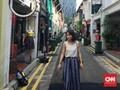 Sejumlah Festival Andalan Singapura Tahun 2018