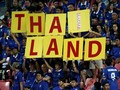 Thailand Sindir Panitia SEA Games karena Pilih-pilih Cabor