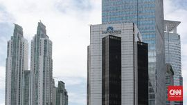 Direksi Nonaktif AJB Bumiputera Masih Kantongi Gaji