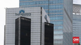 3.000 Karyawan Telkom Ancam Tebus Polis AJB Bumiputera