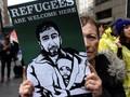Sistem Baru Trump: Imigran Wajib Mandiri Secara Finansial