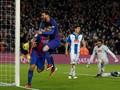 Enrique Tak Peduli Posisi Barcelona Saat Paruh Musim