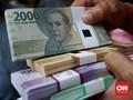 BI Ingatkan Maksimal Penukaran Uang Baru Rp3,9 Juta per Orang