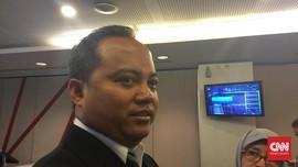 Baru Melantai di Bursa, Bintang Oto Kena Auto Rejection
