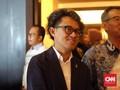 'Kulari ke Pantai' Bawa Kisah Kehidupan di Ujung Jawa Timur