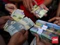 Ubah Uang Rp1.000 Jadi Rp1, Pencatatan Bank Lebih Mudah