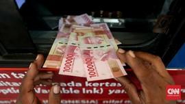 Bank Pembangunan Daerah Antisipasi Pengetatan Likuiditas