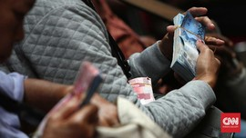 168.569 Debitur Ajukan Pelonggaran Kredit ke 4 Bank BUMN