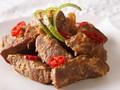 Kuliner Indonesia Dipuji Warga Samoa