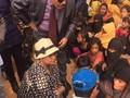 Menlu RI akan Resmikan Pembangunan RS Bantuan WNI di Rakhine