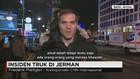 Insiden Truk di Jerman Diduga Aksi Teror