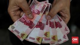 Sebanyak 60 Persen Dana Pensiun Masih di Keranjang Deposito