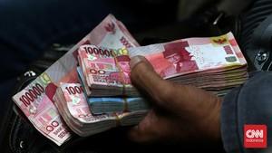 Bank Mandiri Akan Sesuaikan Bunga, BCA dan BNI Masih Mengkaji
