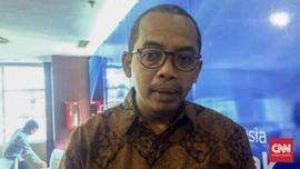 Suryo Utomo, dari Staf Ahli Sri Mulyani ke Kursi Dirjen Pajak