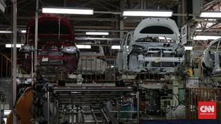 Toyota Tanggapi VTA Indonesia untuk Ekspor Mobil ke Vietnam