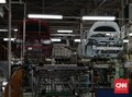 Toyota Siap 100 Persen Menyambut Euro 4 di Indonesia