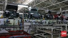 Euro 4 Berlaku 2 Bulan Lagi, Pabrikan Diminta Tutup Euro 2