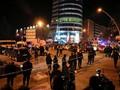 Dubes Rusia Tewas Akibat Penembakan di Turki