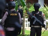 Terduga Teroris di Subang Ditembak Mati