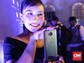 Infinix Rilis Dua Ponsel Baru Harga Rp3 Jutaan
