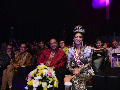 Dukung Dikna Faradiba di Ajang Miss Tourism International
