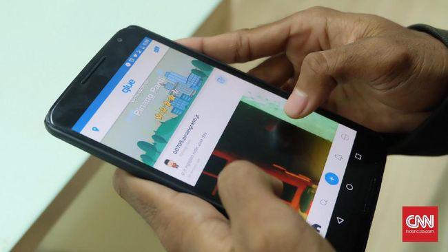 Langkah dan Kendala Adopsi Smart City di Indonesia