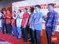 Belasan e-Commerce Siap Jadi Agen Pulsa Telkomsel
