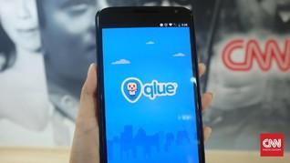 Startup RI Qlue Bicara soal Juara di ASEAN dan Banjir Jakarta